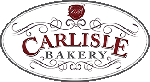 The Best Baked Goods in Central Pa! – Carlisle Bakery